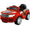 Езда на Car (6600)