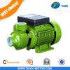 말초 펌프 Idb35/40/50/60 와동 펌프 Idb