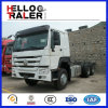 Sinotruk Heavy-duty 6X4 371HP HOWO Tractor Truck Head Price