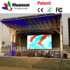 für Rent P6 LED Video Screen