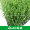 Abbellimento dell'erba dell'interno della pavimentazione della corte della stuoia di plastica