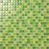 Mosaico de cristal Crack del hielo (el más popular: VMG8204 15X15X8m m)