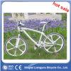 Bicicleta vendedora de la bici de montaña de la aleación de aluminio de China de 2014 números uno