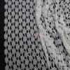 Jacquard Lace Fabric pour Dress