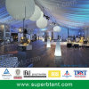 10m Roof Lining voor RTE-T Party en Wedding