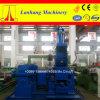Compuesto de alta calidad de plástico mezclador Banbury