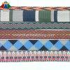 Nilón modificado para requisitos particulares/correas tejidas Polyester/Cotton/PP del telar jacquar