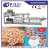 Máquina estable de los cereales de desayuno del funcionamiento
