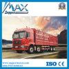 High Quality Shacman M3000 8X4 Cargo Truck