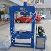 De hydraulische Machine van de Pers 50t