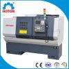 De vlakke CNC van het Bed Machine van de Draaibank (CNC Draaibank CK6140ZX CK6146ZX CK6150ZX)