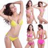 Madame chaude Sexy Bikini de mode
