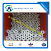 Galvanizado e PVC Coated Hexagonal Wire Mesh