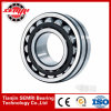 Migliore Roller Bearing di Supplier cinese