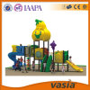 Equipment of Outdoor for Children to Play at Schools and Shopping Malls All of The World