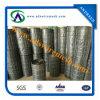 직류 전기를 통한 Wire With100% PP Silt Fence (공장 가격)