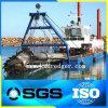 100% neue gute Leistungs-Scherblock-Absaugung-Bagger-Lieferung für Verkauf