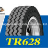 Mechelin-Technology Truck Tyre TBR Tire (9.00R20 10.00R20 11.00R20 12.00R24)