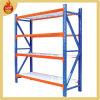 Commercio all'ingrosso acciaio Heavy Duty metalli bagagli Ferro Warehouse Shelf
