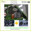 Сверхмощный неныжный шредер автошины используемый в топливе (TSD1332)