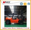 Gabelstapler des Fabrik-Großverkauf-10ton mit chinesischer Motor-heißem Verkauf