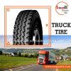 Roogoo Schwer-Aufgabe Radial Truck Tyre und Bus Tyre