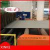 Пескоструйное оборудование для стальной плиты