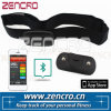 Bluetooth senza fili 4.0 Heart Rate Chest Strap per l'IOS