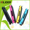 Cartuchos de tóner compatibles para impresoras en color Brother TN-110