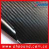 Высокое качество пленка углерода PVC 170 микронов
