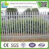2015 Sale quente W-Section Steel Palisade Fence com Cheap Price