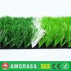 Hierba artificial para el campo de fútbol