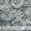 Tessuto di nylon lavorato a maglia del merletto da vendere (M0259)