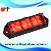 Het Traliewerk van de auto Buiten steekt Oppervlakte aan opzet Licht (LH73RB)