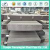 Lieferungs-Platten-/Rumpf-Baustahl-Platte/Schiffsbautechnik-Stahlplatte