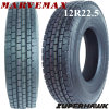 12r22.5 Radial Truck Tire