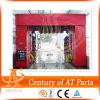 Type commercial de lavage des équipements at-W321 de voiture pour des ateliers de réparations de voiture