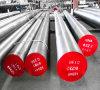 RUÍDO barra H13/4Cr5MoSiV1/SKD6/W320/8407 redonda forjada quente de 1.2344/de ferramenta de aço