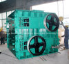 플랜트를 분쇄하는 석탄을%s 4개의 롤 현무암 쇄석기