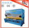 Qualité avec Good Price Guillotine Shears Hydraulic Guillotine Shearing Machine