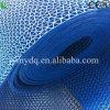 Matte des Belüftung-werden Plastikteppich-S der Matten-Z hauptsächlich im Bus, in der Produktions-Werkstatt und im Flughafen etc. verwendet