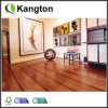 Plancher large de bois dur de planche (plancher en bois de planche)
