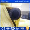 Sablage d'approvisionnement d'usine/boyau souffle de sable