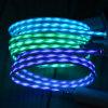 EL 가시 광선 비용을 부과 케이블 빨리 Delivery+Beautiful 색깔
