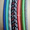 Декоративная изолированная проволока ткани (BYW)