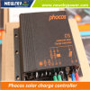 2015高品質のPhocosの太陽料金のコントローラ