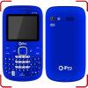 QWERTYfernsehapparat-Handy I5