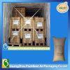 Bolso de aire del balastro de madera para el envase