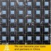 Glasmosaik-Mischungs-Stein B09