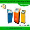 ATM-Maschinebill-Barzahlung-Kiosk-Maschine